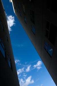 Proyecto Inmobiliario Argo