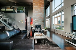 Modern-Penthouse-by-Benning-Design-Associates