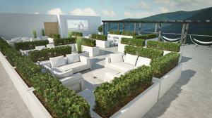 Render-Poró-terraza