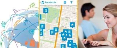 promoción inmobiliaria digital zmot argo estrategia