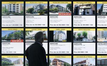 promoción inmobiliaria internet zmot argo estrategia