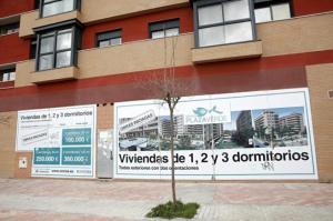 promocion inmobiliaria descuentos ofertas