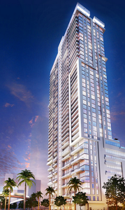 The bond brickell Argo Estrategia