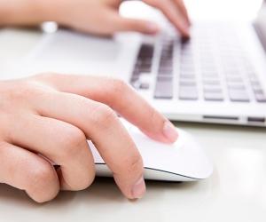 búsqueda web inmobiliaria argo estrategia SEO