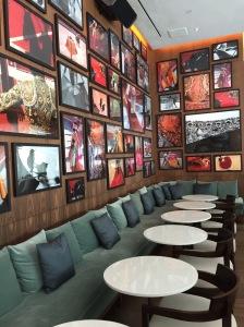 restaurante matador miami experiencia compra argo estrategia