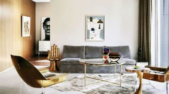 diseño interior promocion inmobiliaria argo estrategia branding