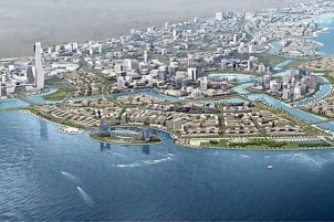 master plan argo estrategia integrado inmobilario branding