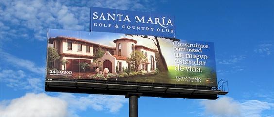 valla publicitaria branding inmobiliario argo estrategia.jpg