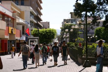 argo-estrategia-avenida-central-san-jose-sabana-capital