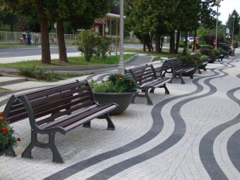 argo estrategia mobiliario urbano costa rica san jose sabana capital.jpg