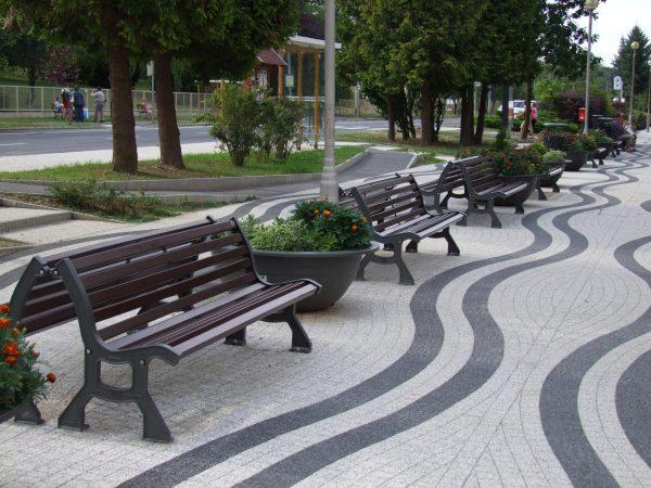 argo-estrategia-mobiliario-urbano-costa-rica-san-jose-sabana-capital