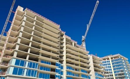 mercado inmobiliario costa rica centroamerica residencial argo estrategia.jpg