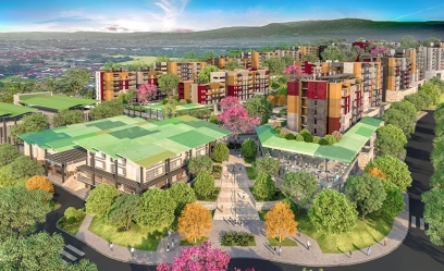 mercado inmobiliario residencial costa rica argo estrategia santa verde.jpg