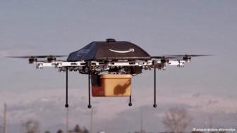 drones logistica amazon argo estrategica inmobiliario.jpg