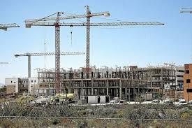 gruas malaga perspectivas residencial inmobiliario 2018.jpg