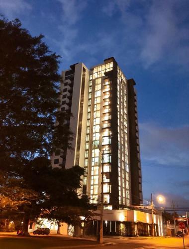 TriBca Rohrmoser apartamentos en venta y alquiler